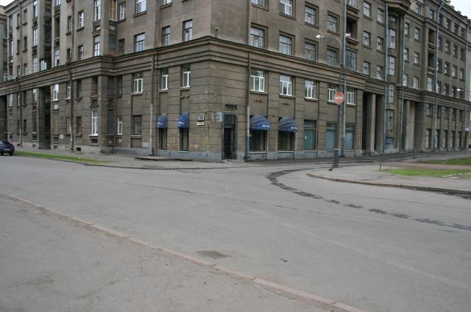 petersburg 044