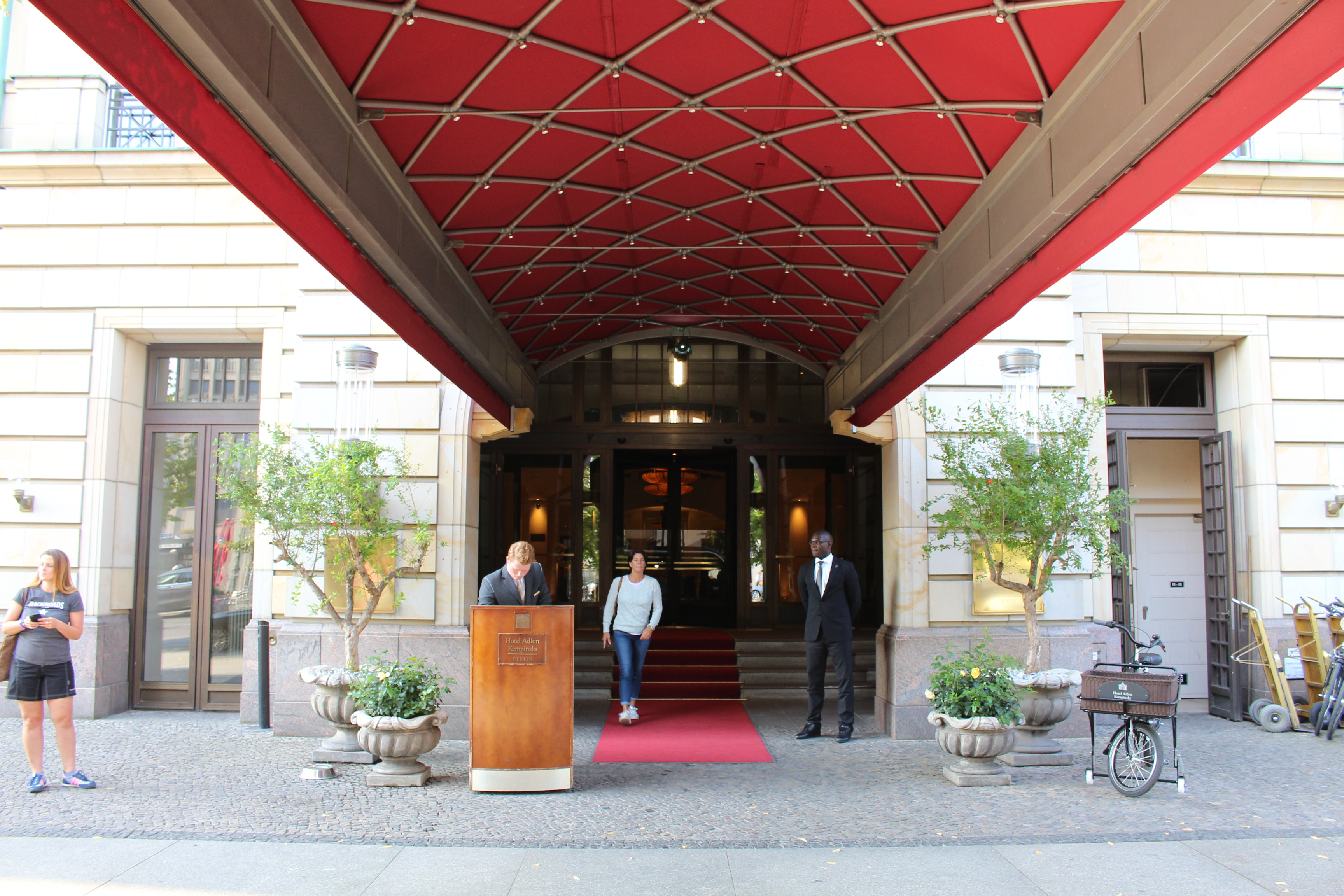 casino alberts berlin