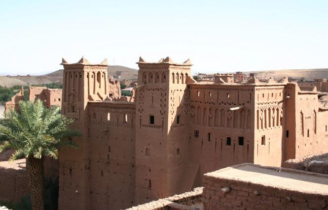 marokko 007