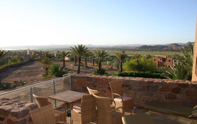 marokko 015