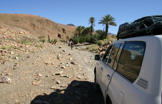 marokko 040