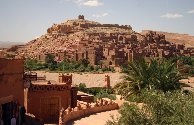 marokko 066