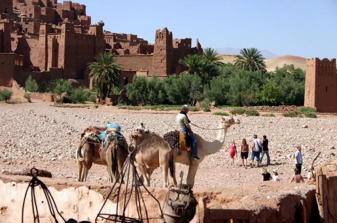 marokko 072